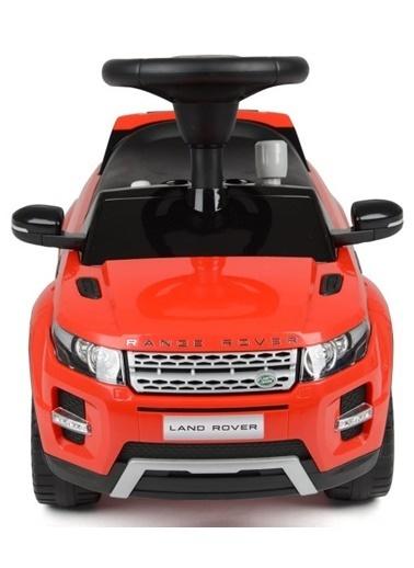 Arabalar & Araçlar-İmaginarium